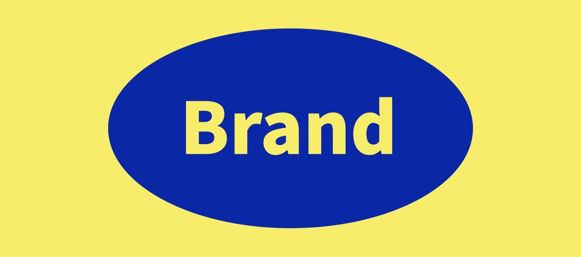 거대 브랜드가 인플루언서 마케팅을 활용하는 이유!