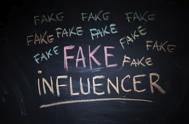 인플루언서 마케팅을 위한 올바른 인플루언서 찾기 (feat. 인플루언서의 60%는 Fake)