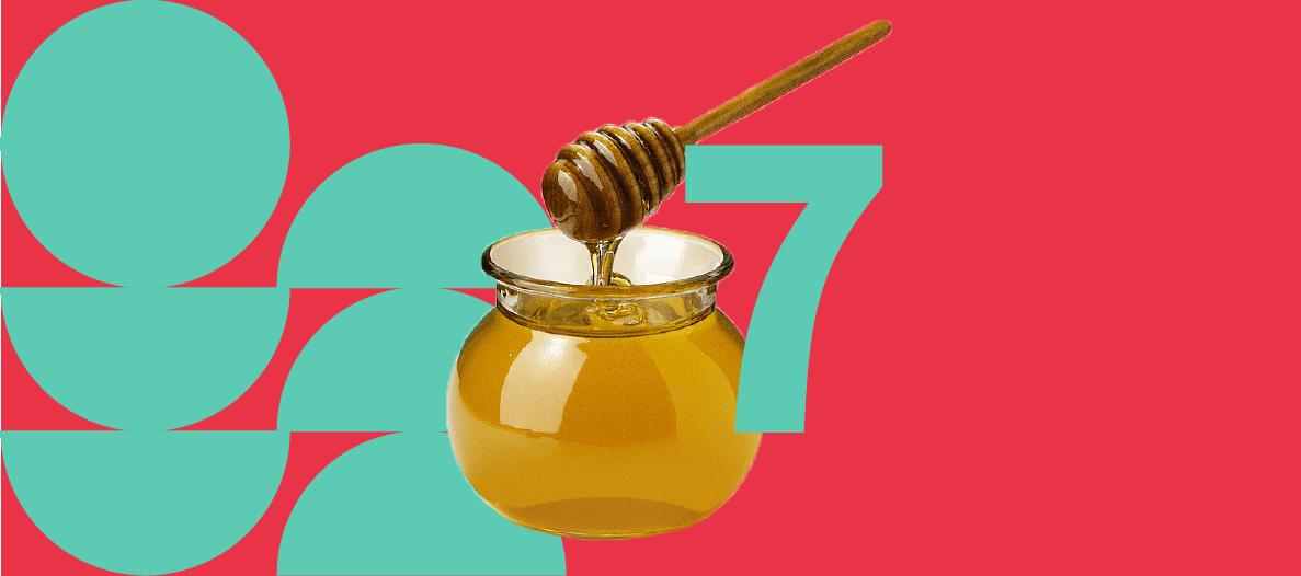 7가지 2019년에서 배운 인플루언서 마케팅 꿀팁과 마음가짐!