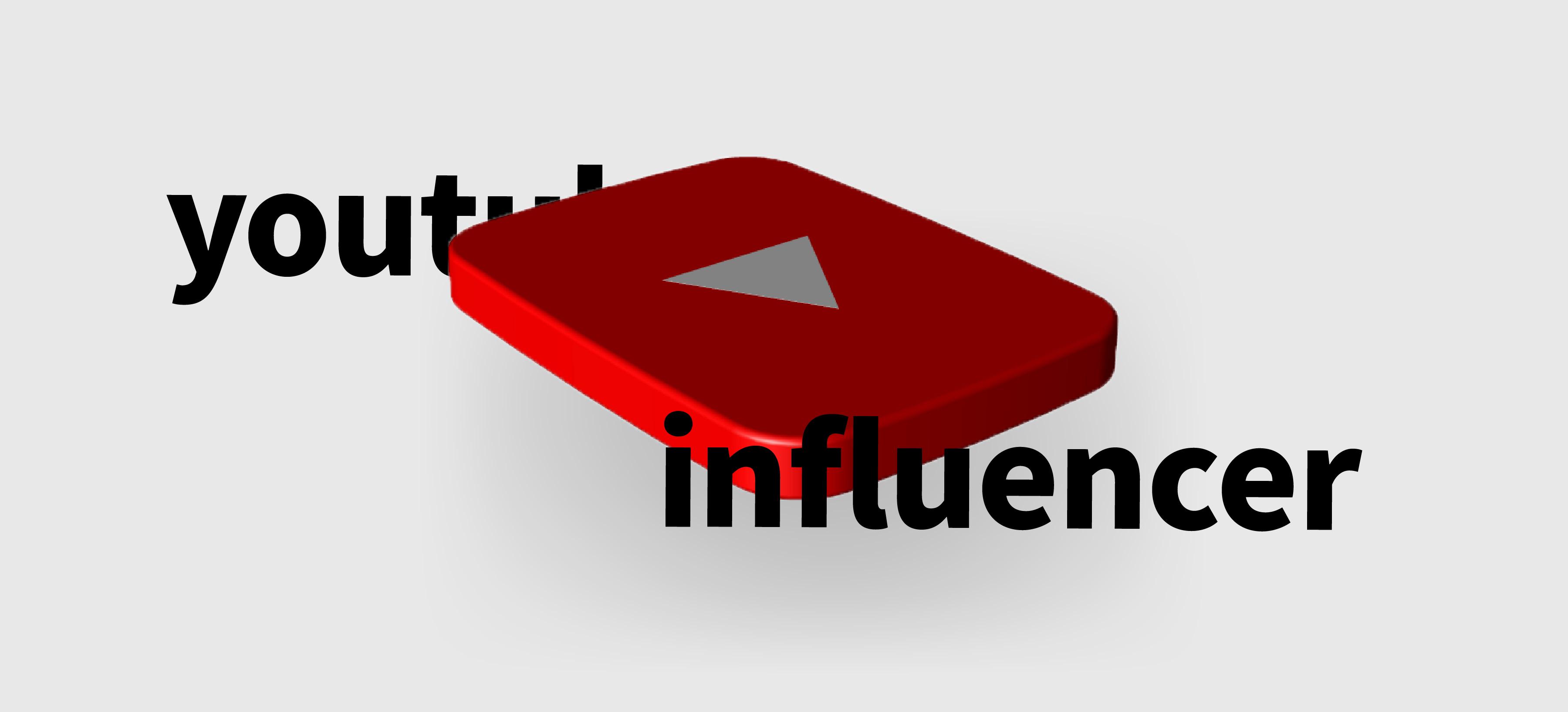 유튜버 뒷광고 논란, 그럼에도 인플루언서 마케팅이 대세인 이유