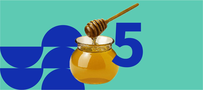 인스타그램 인플루언서 마케팅의 5가지 입증된 브랜드 전략들!