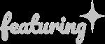 피처링 - 인스타그램 및 유튜브 인플루언서 분석 및 마케팅 플랫폼
