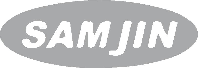 samjin
